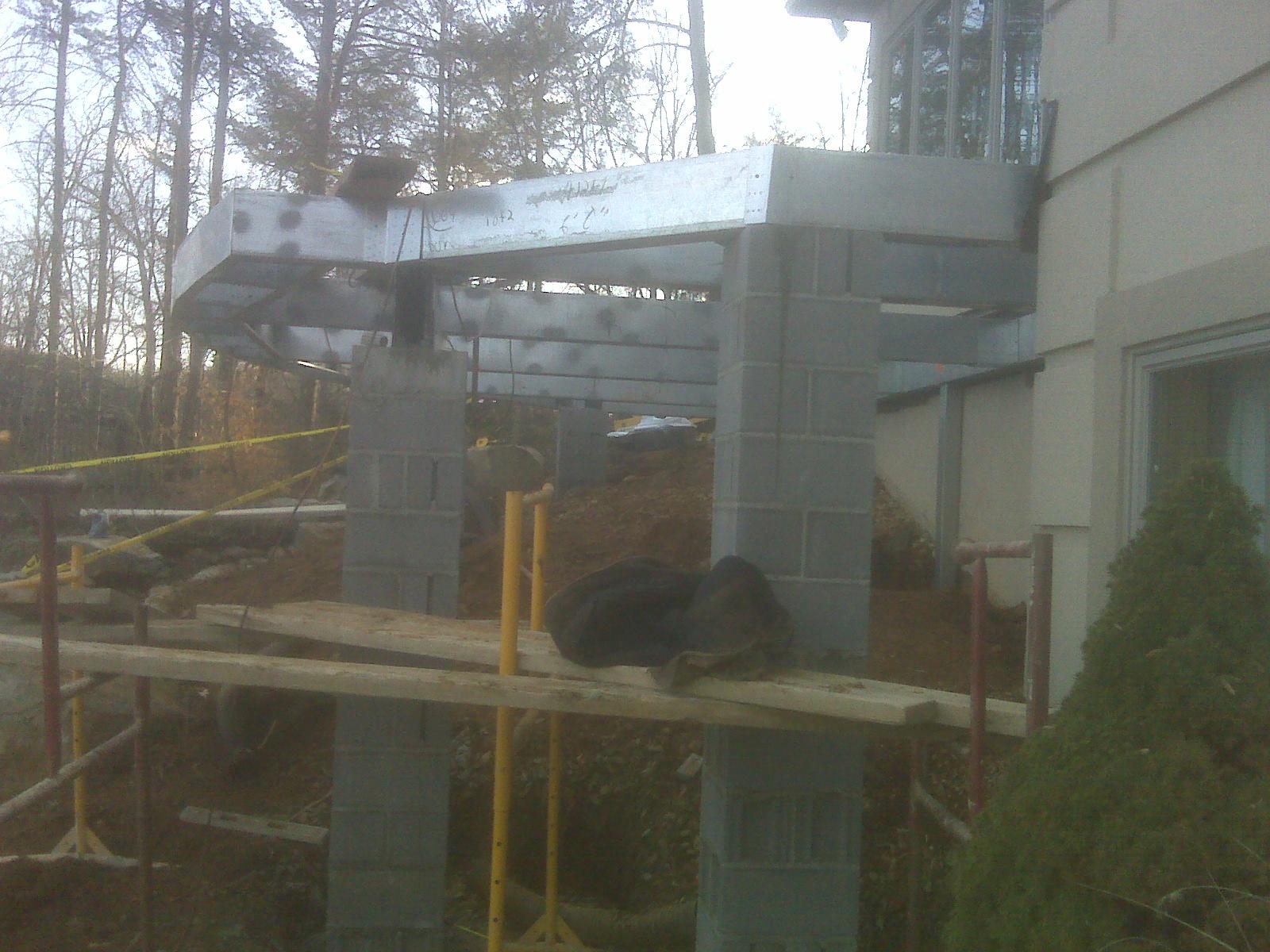 Metwood Install 1.jpg