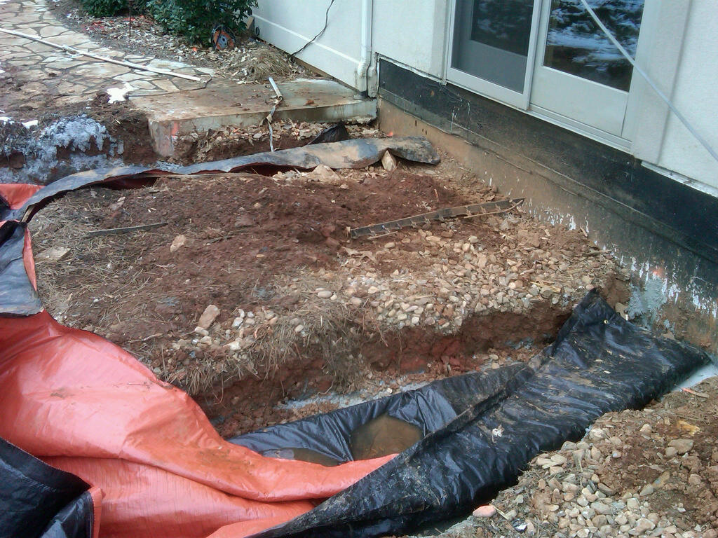 poured footers 4.jpg