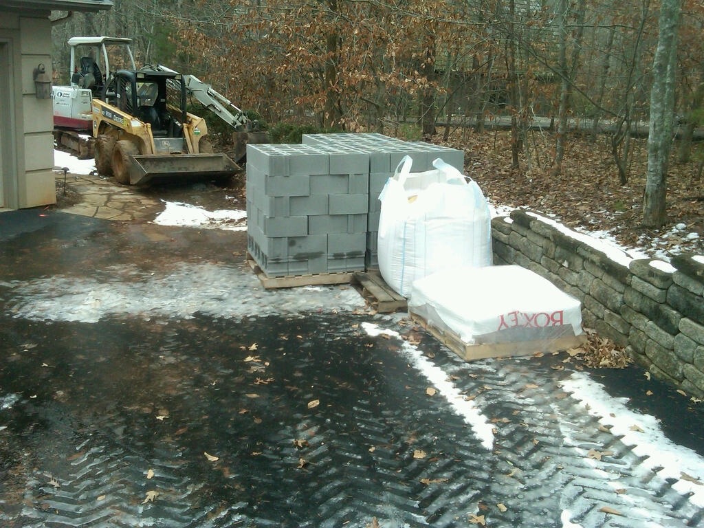 poured footers 7.jpg
