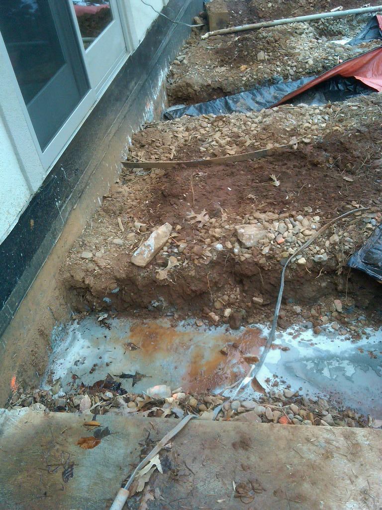 poured footers 6.jpg