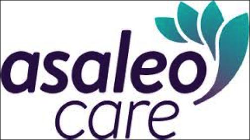 Asaleo Care Logo.png
