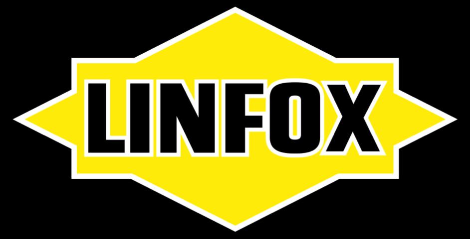 Linfox Logo.png
