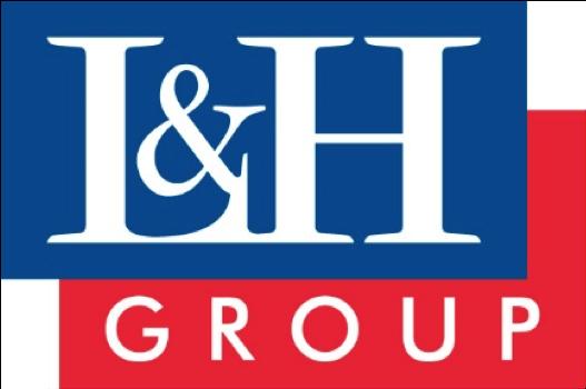 L&H Group Logo.png
