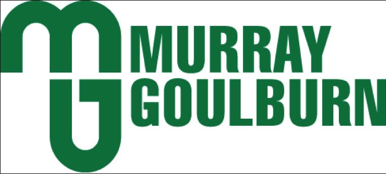 Murray Goulburn.png