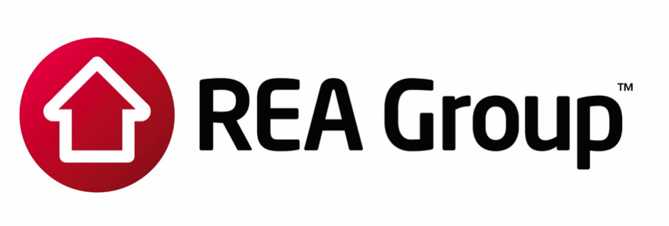 Rea Group.png