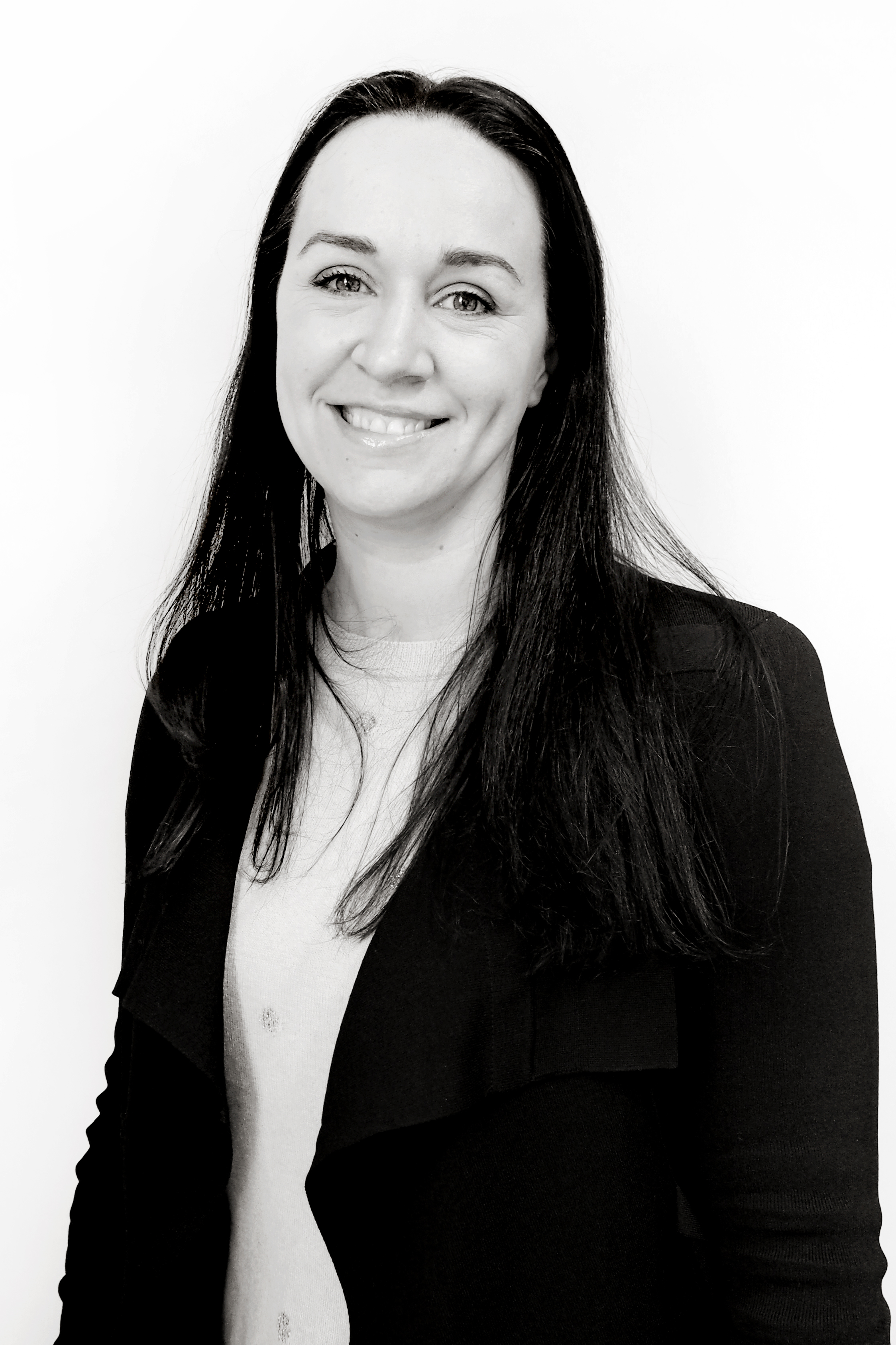 Bronwyn Thomas |  National Finance and Business Support Manager