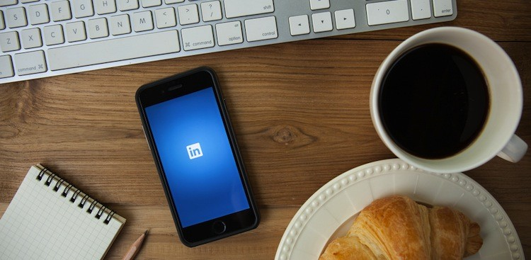 Create Linkedin profile.jpg