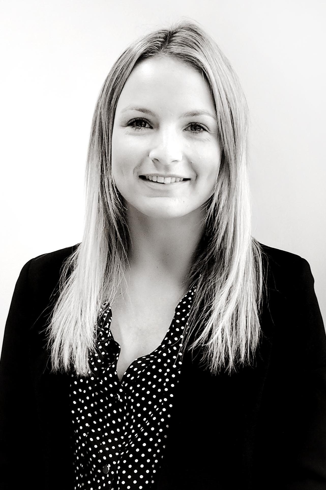 Zoe Raphael | Director