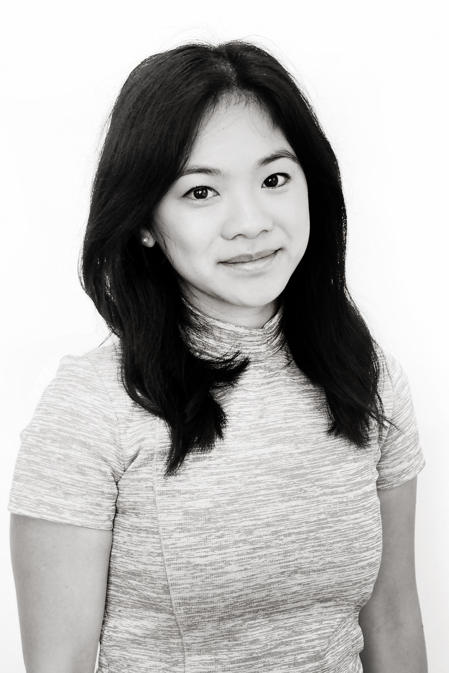 Donna Mak | Consultant