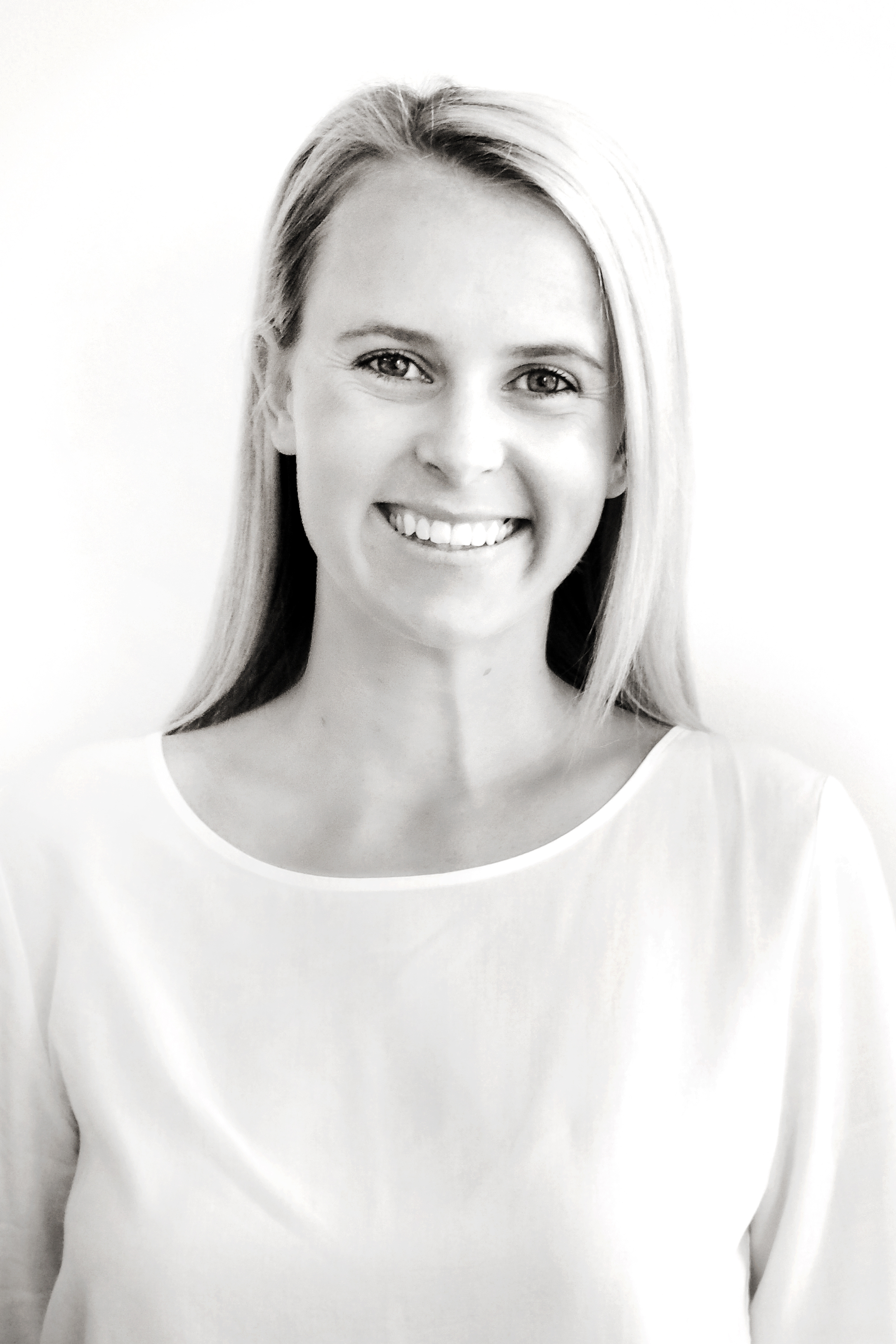 Rachel Pickering | Key Client Administrator