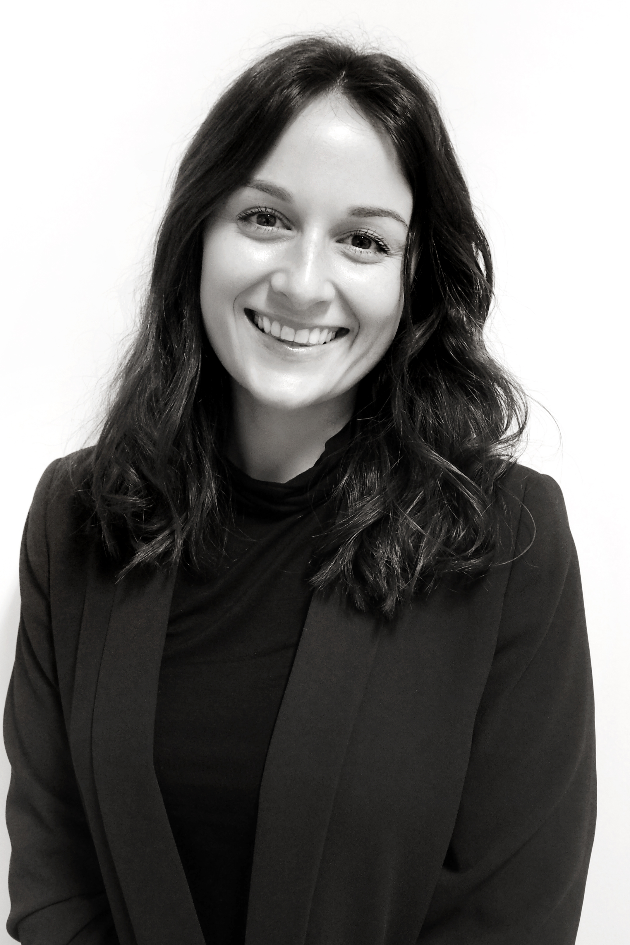 Zoe Magor | Executive Support Administrator