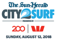 City to Surf Logo.png
