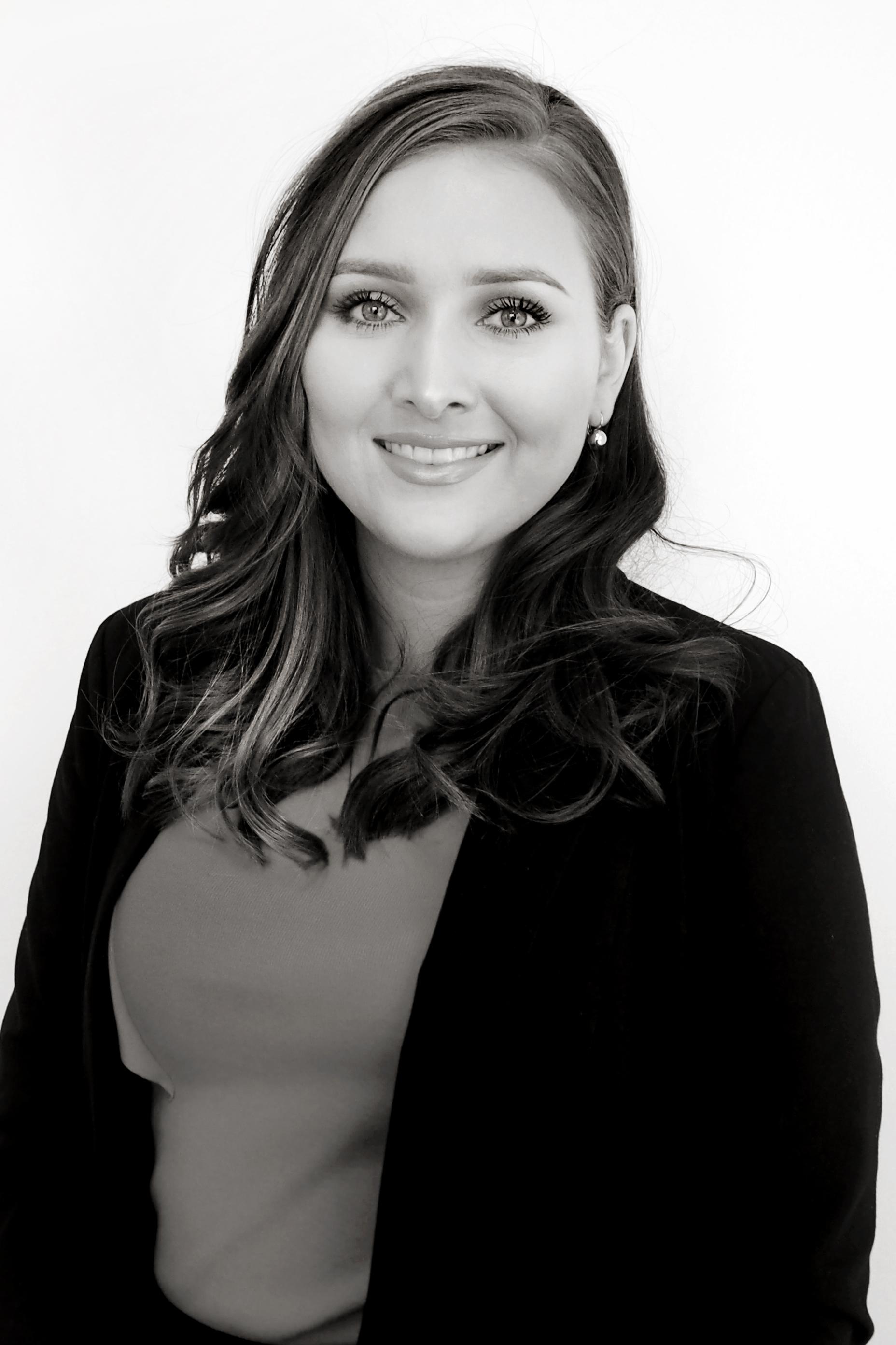 Haylea Smith | Consultant