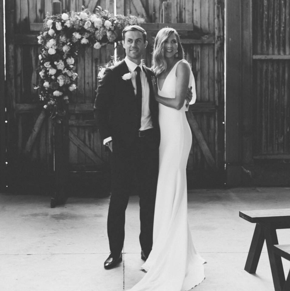 Closeys Wedding.jpg