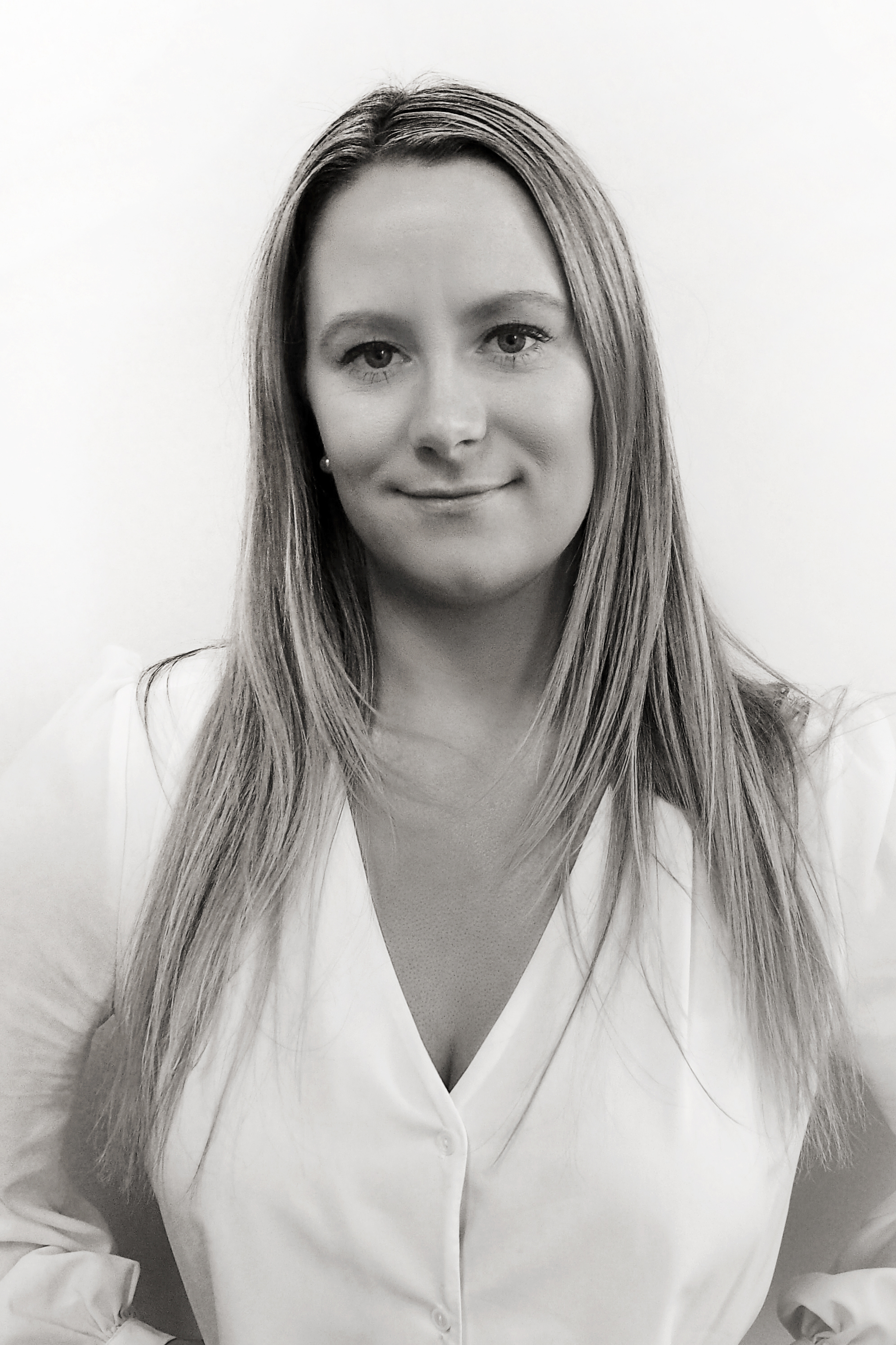 Victoria Ellery-Plunkett | National Events Manager