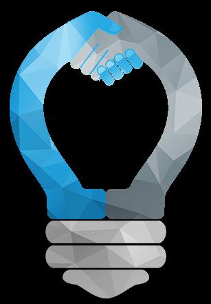 handshake_light_bulb_plain.png