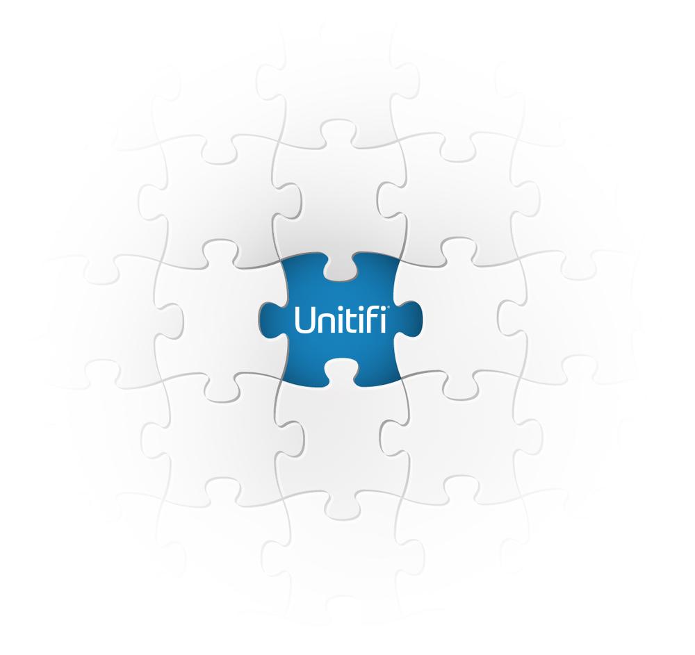 puzzle-unitifi-2.png