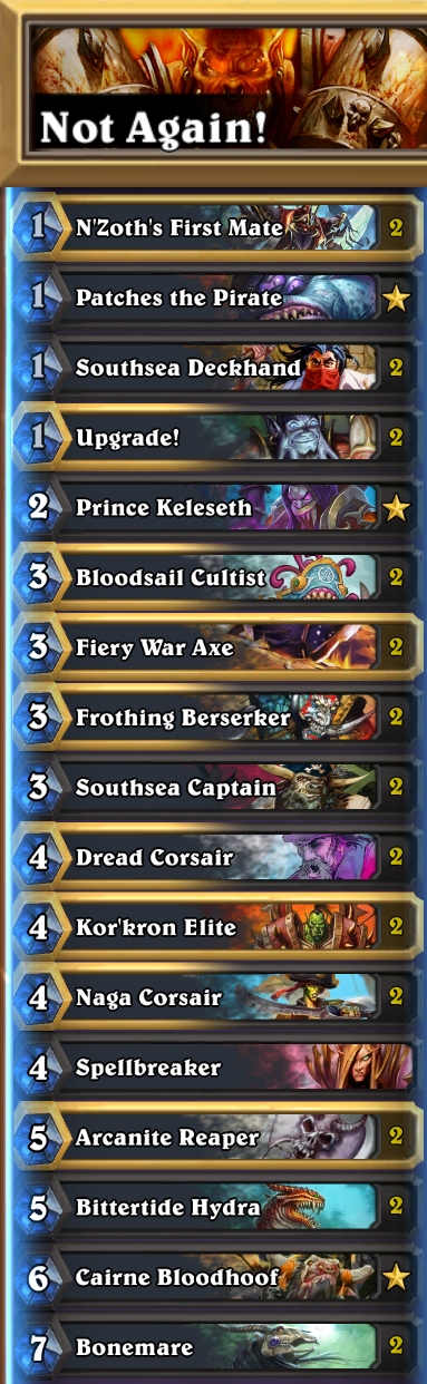 Pirate Warrior 3.PNG
