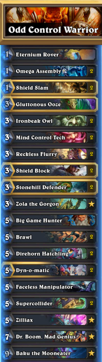 Odd control Warrior.PNG