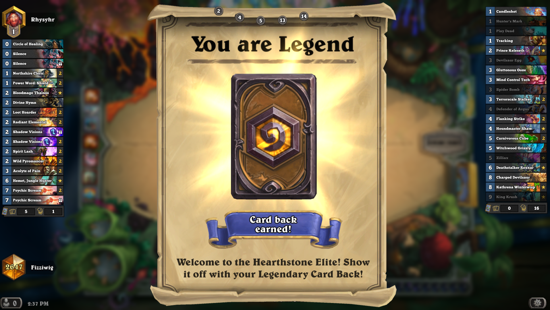 Hearthstone Proof of Legend 2.0.PNG