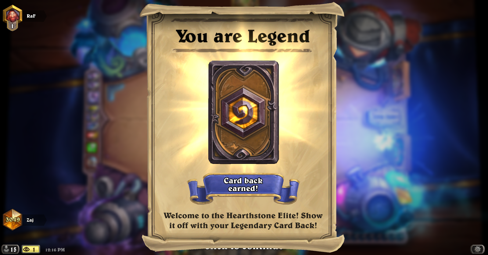 Legend1.png