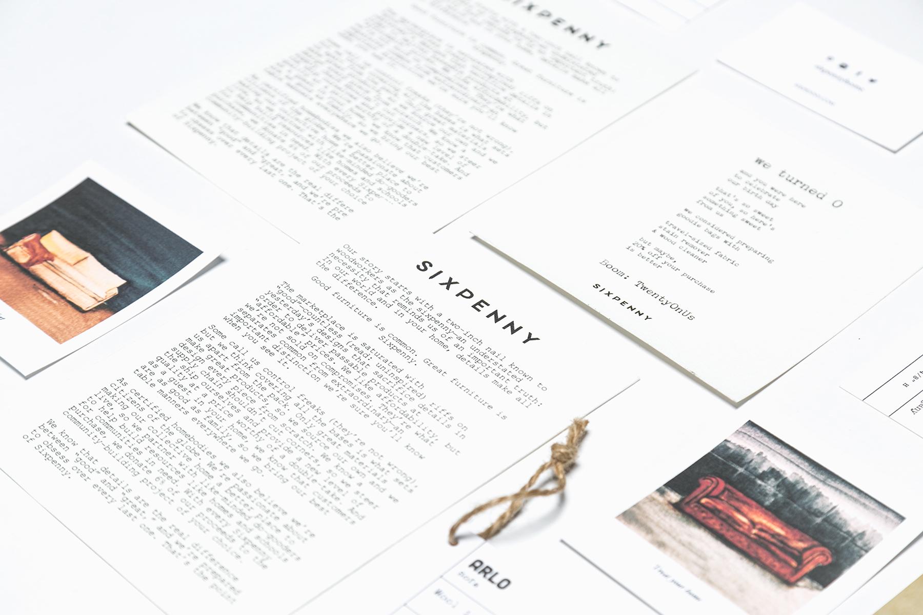 Cards-2.jpg