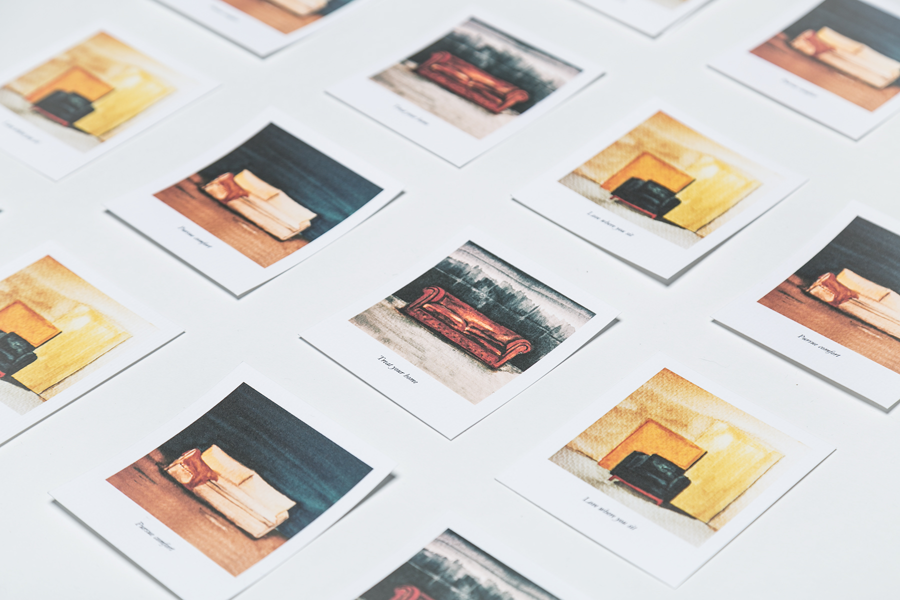 Cards-7.jpg