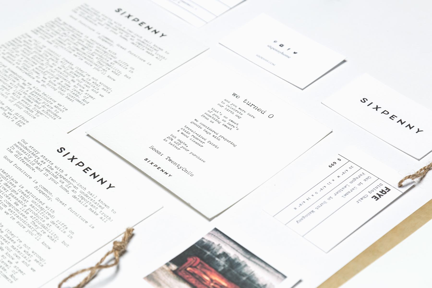 Cards-5.jpg