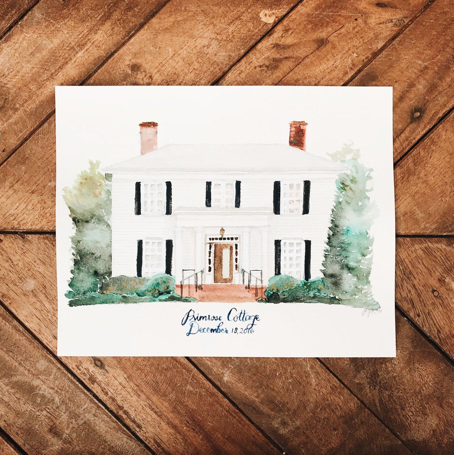 Primrose Cottage.jpeg