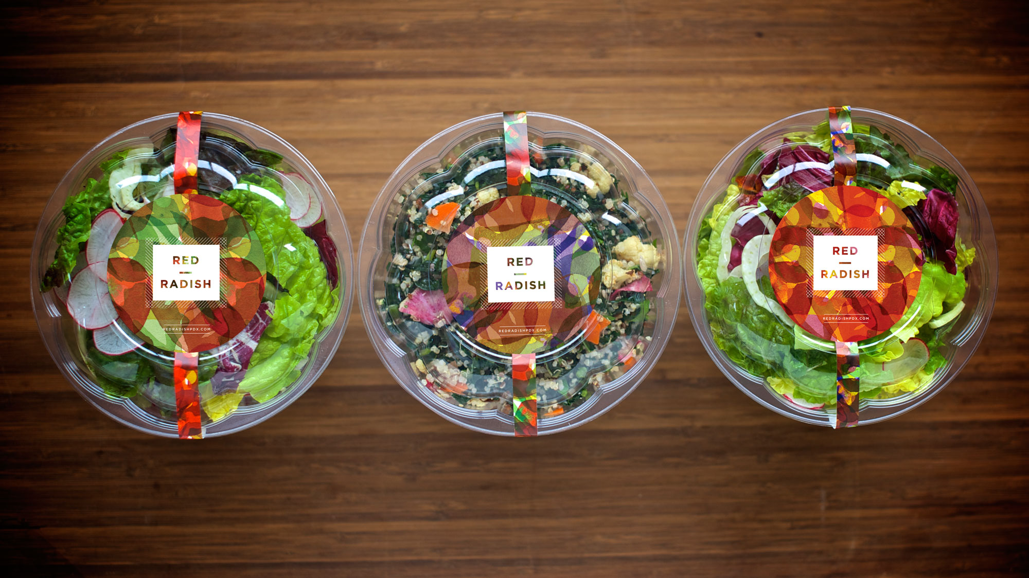 RedRadish-three-salads2000px.jpg