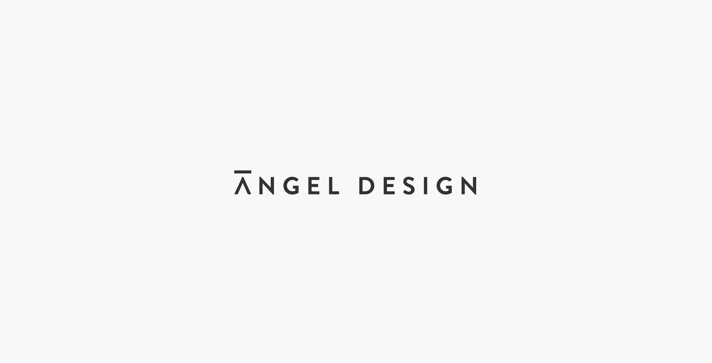 Logos3-12.jpg