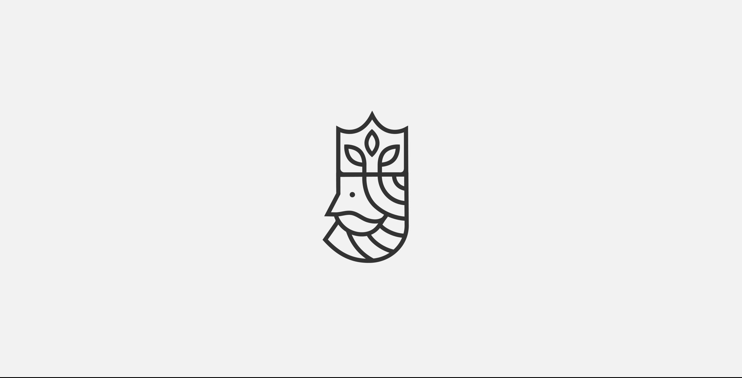 Logos3-14.png