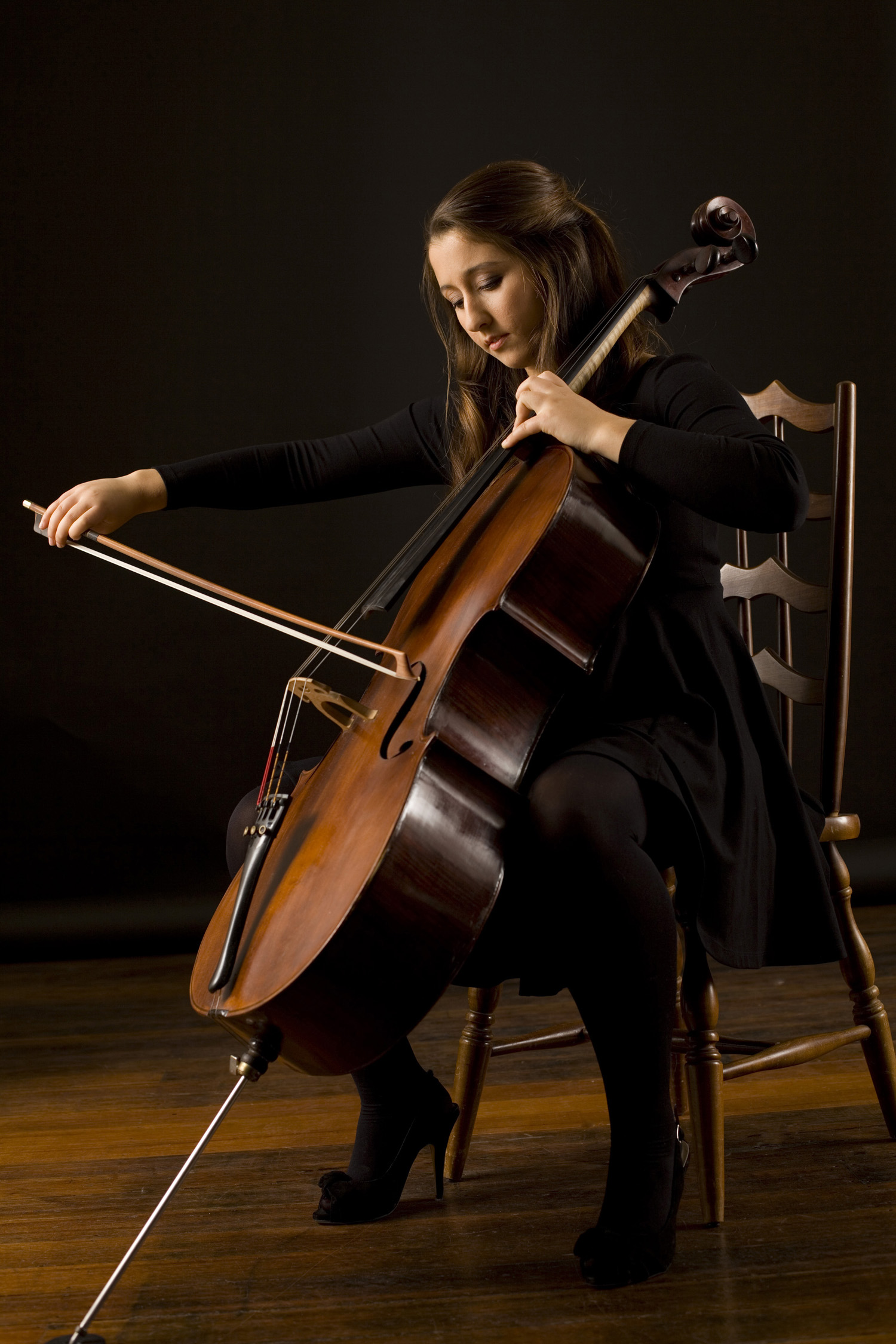Melbourne Conservatorium of Music