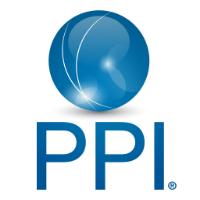 PPI_Logo 500px.png