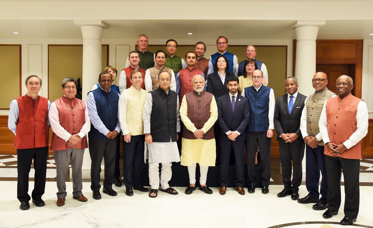 2017 Executive Seminar PM Meeting.jpeg
