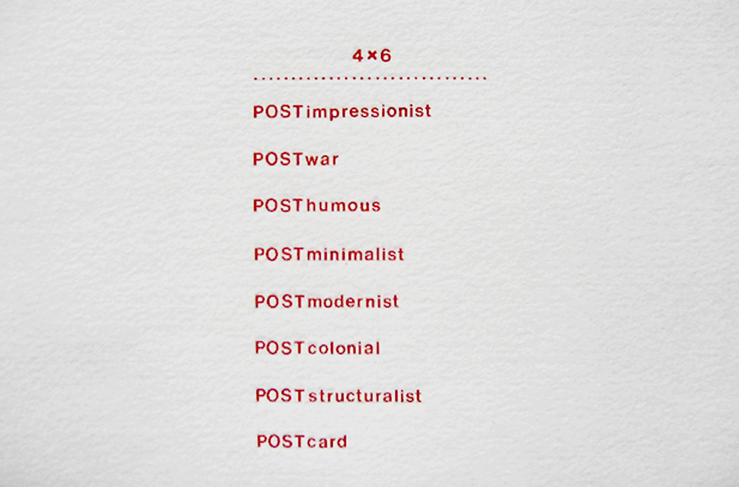 4x6 postcard .jpg