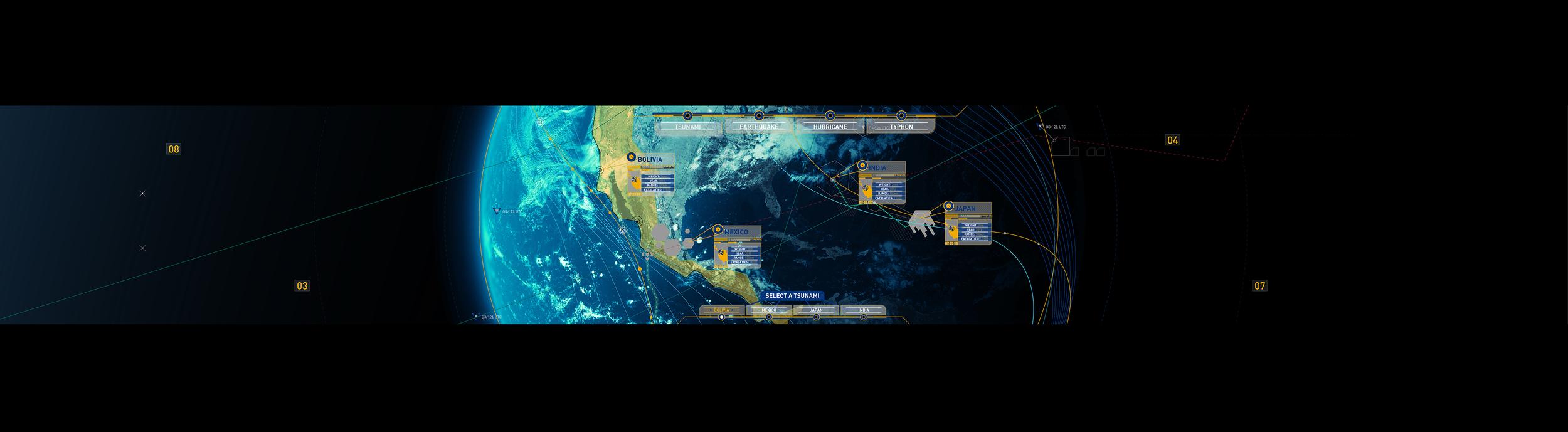 SAP map 01-01.jpg