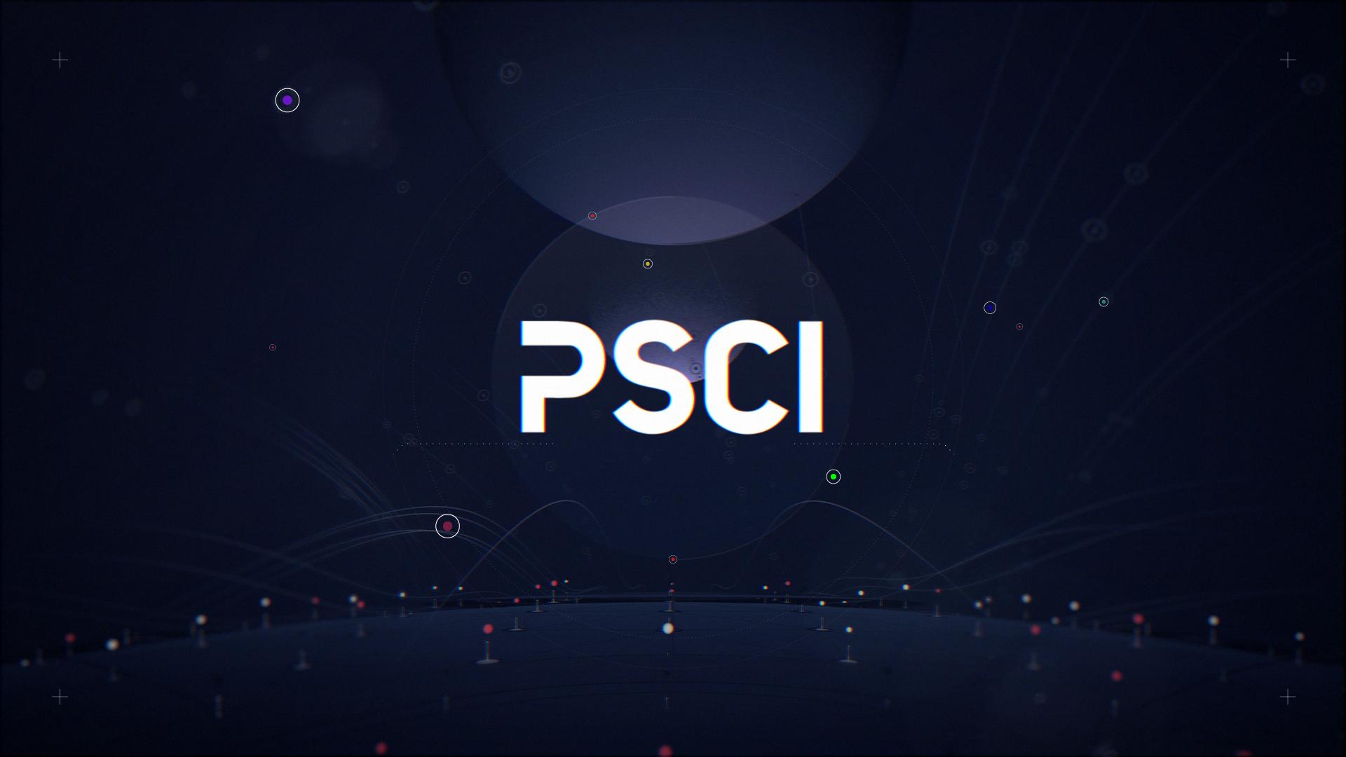 PSCI_v1 .png