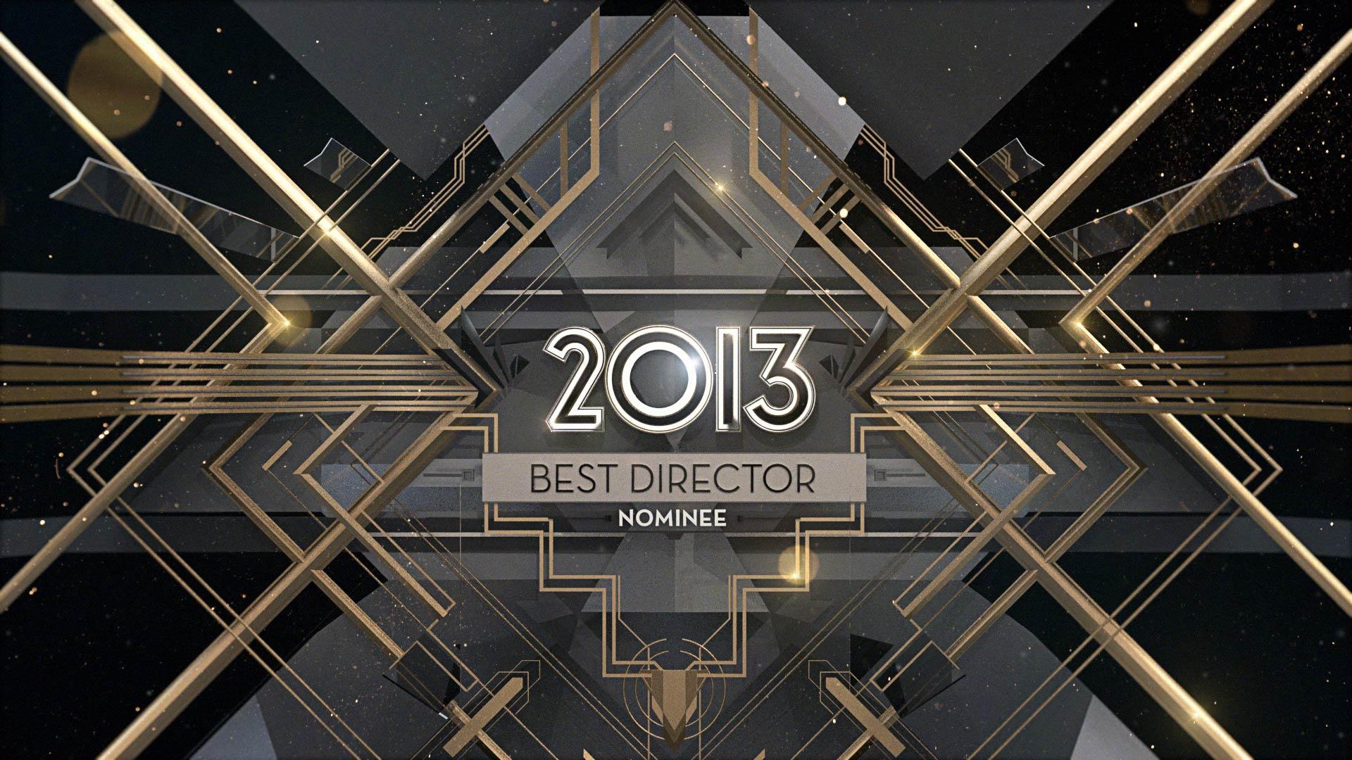 Premiere,   Empire awards 2013