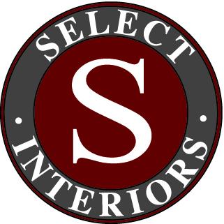 Select-Interiors-NEW-2.jpg