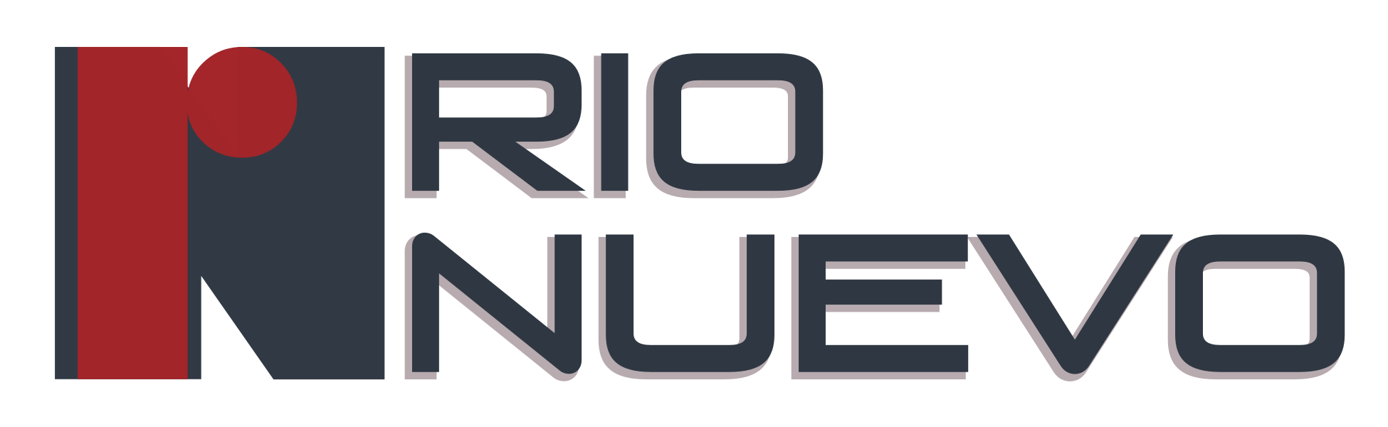 RN Logo- 6.5 x 2- Clear Background.png