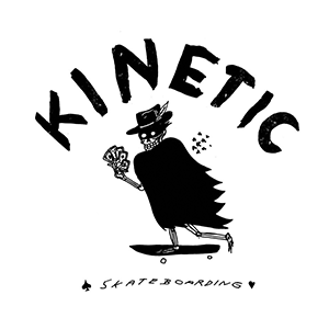 kinetic-skateboarding-andale-wheeliedope-shop-series.png