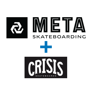 meta-crisis.png