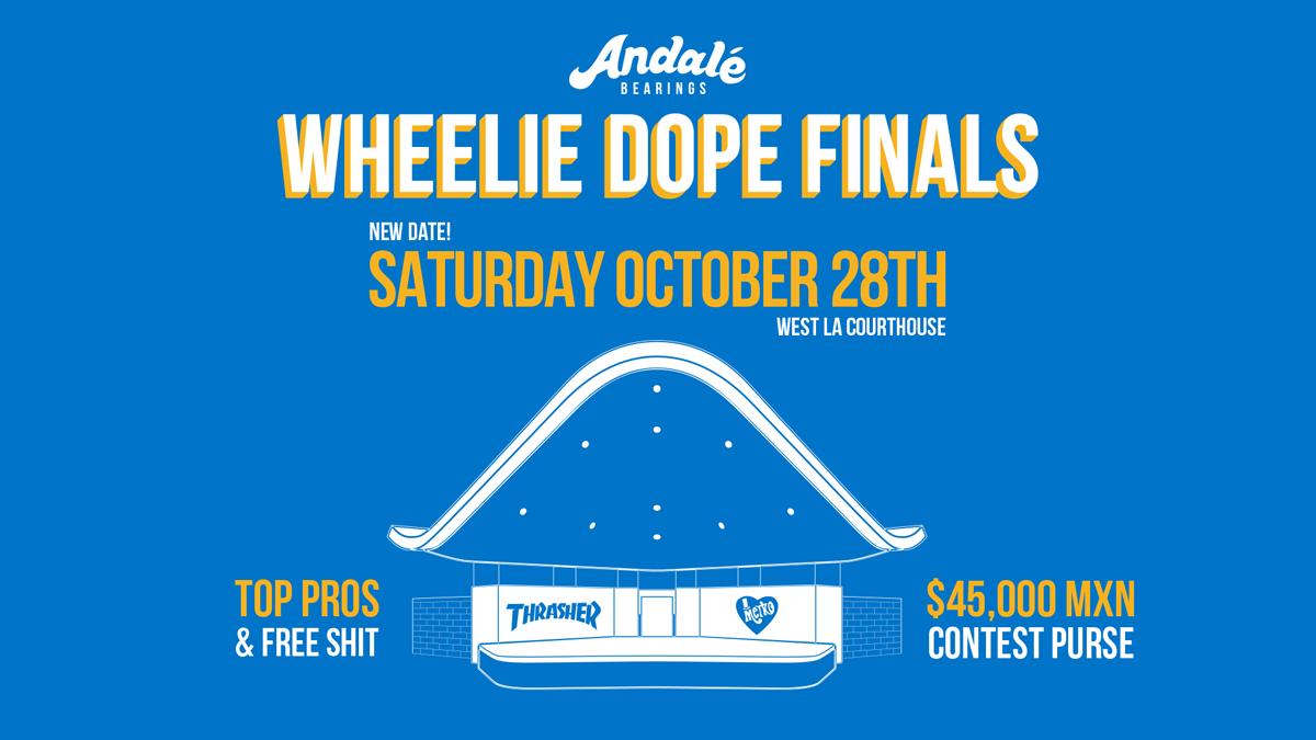 Andale-Wheelie-Dope-Finals_2018.jpg
