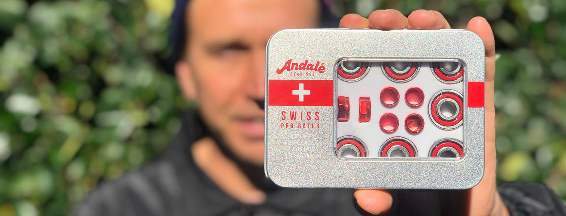 Andale_New_Swiss_Bearings_Joey_Brezinski_TYS.jpg