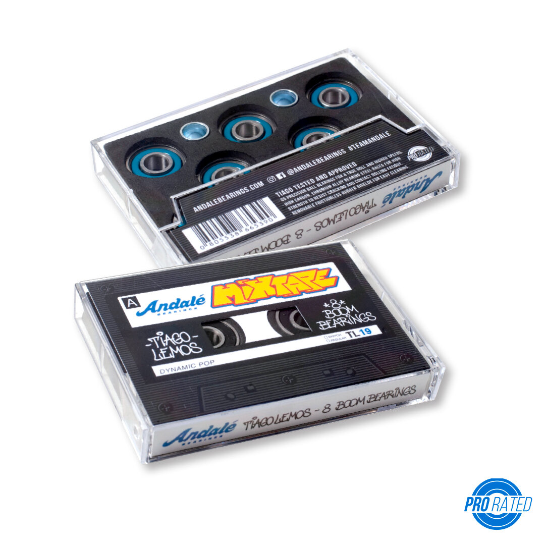 Andale_Tiago_Lemos_cassette_tape-case-pro-rated-bearings.jpg