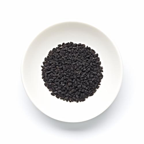 Black Cumin Seed, a.ka kalonji