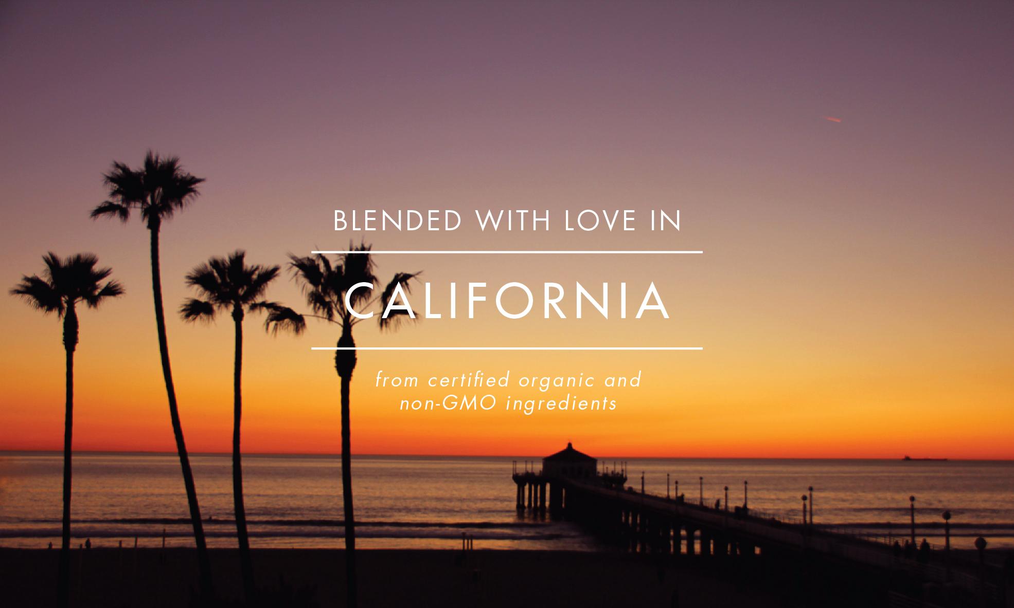 CALIFORNIA medium-08.jpg