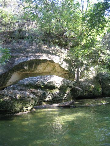 PF Creek1.JPG