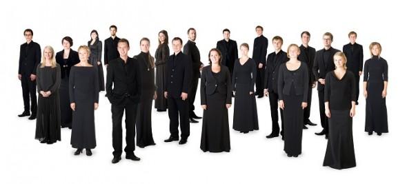 Voces_Musicales2014_ilma_dirigendita_thumb-590x267.jpg